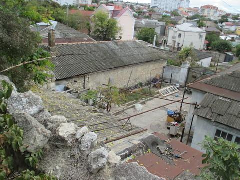 Дом ул. Салтыкова-Щедрина 150 м.кв. - Фото 5