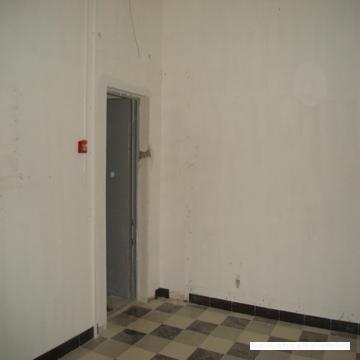 Аренда помещения в Митино - Фото 4