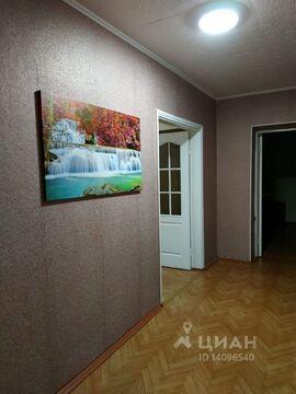 Аренда квартиры посуточно, Благовещенск, Ул. Институтская - Фото 1