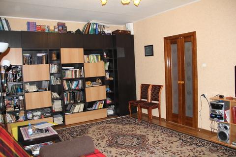 Продам 1-комн. квартиру в Голутвине по Окскому пр-ту, д.3б - Фото 2