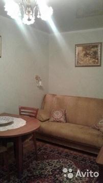 Квартира по адресу Гер 28 - Фото 5