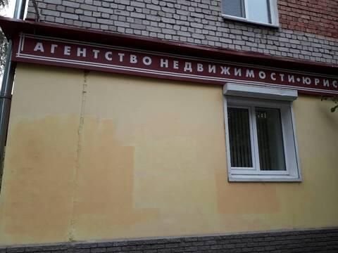 Сдам помещение 40 кв.м в Сормовском районе на 1 этаже жилого дома. - Фото 2