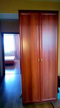 """Сдаётся на 2к. квартира на ул. Родионова рядом с ТЦ """"Фантастика"""" - Фото 3"""