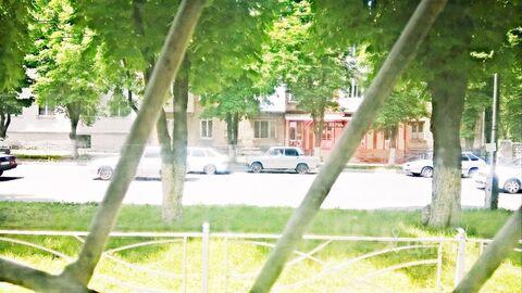 Продажа торгового помещения, Владикавказ, Ул. Пожарского - Фото 2