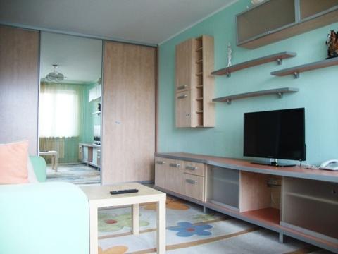 Сдам квартиру на проспекте Курако 24 - Фото 5