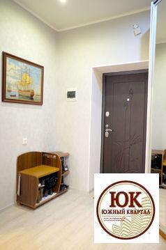 Анапа 1-комнатная квартира на Омелькова - Фото 4