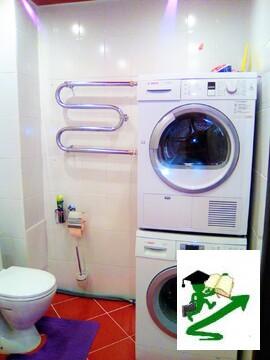 Купить 2 комнатную квартиру в Заволжском районе с большой кухней - Фото 3