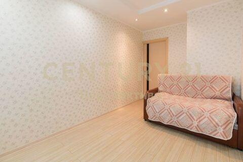 Продается 1 комната в 2 комнатной квартире - Фото 1