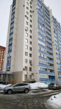 Объявление №58627925: Продаю 1 комн. квартиру. Оренбург, ул. Салмышская, 48 к2,