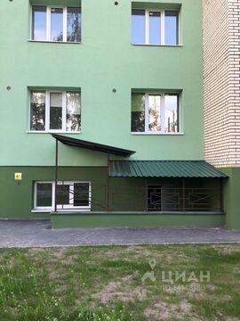 Аренда офиса, Рязань, Шереметьевская улица - Фото 1