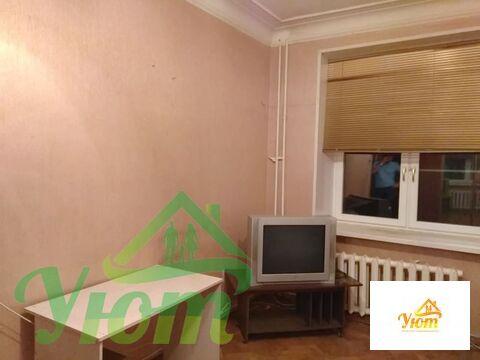 Продажа комнаты, Жуковский, Ул. Чкалова - Фото 4