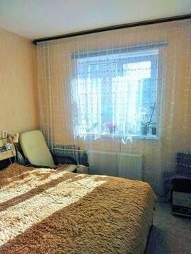 Квартира, Мурманск, Кирова - Фото 4