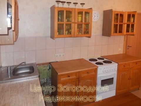 Двухкомнатная Квартира Область, проспект Ленина, д.82, корп.1, . - Фото 4