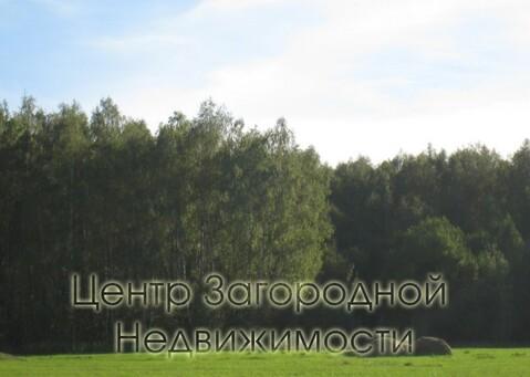 Участок, Симферопольское ш, Каширское ш, 55 км от МКАД, Степыгино, . - Фото 2