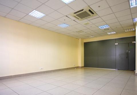 Коммерческая недвижимость, ул. Сулимова, д.46 - Фото 2