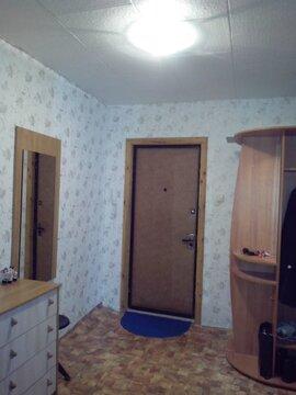 2-комнатная квартира на ул. Добросельская, 161 - Фото 5