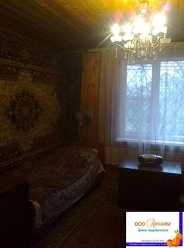 Продается 2-этажная дача, х.Боркин - Фото 4