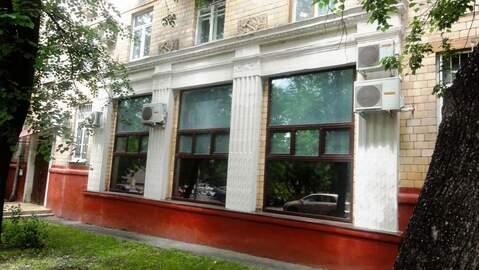 Продается помещение 568 м2, м.Тушинская - Фото 1