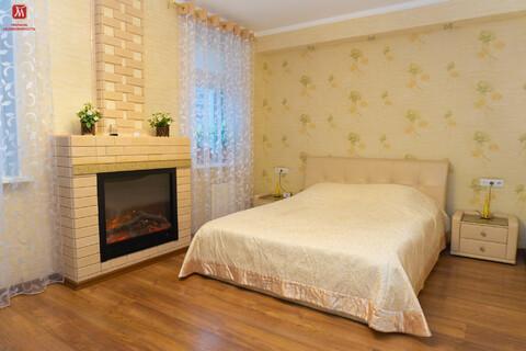Продам просторную четырехкомнатную квартиру - Фото 3