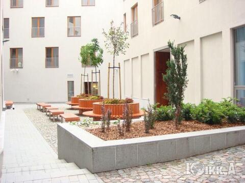 Продажа квартиры, Купить квартиру Рига, Латвия по недорогой цене, ID объекта - 313155199 - Фото 1