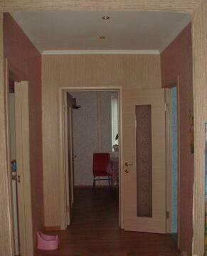 Отличная просторная 3-ая квартира - ремонт - Фото 5