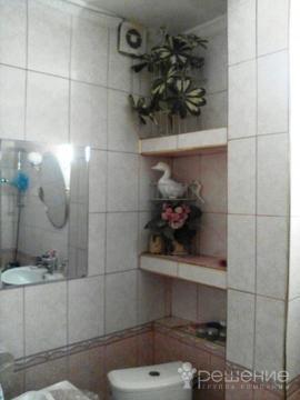 Продается квартира 48 кв.м, г. Хабаровск, Амурский бульвар - Фото 2