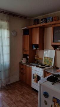 2 100 000 Руб., Продажа квартиры, Чита, Северный мкр, Купить квартиру в Чите по недорогой цене, ID объекта - 331037542 - Фото 1
