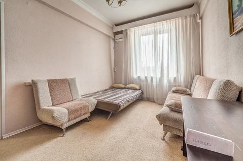Максима Горького 84, Центр, двухкомнатные апартаменты - Фото 5