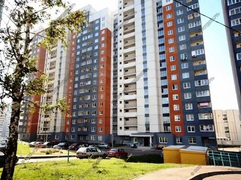 Продажа квартиры, м. Строгино, Ул. Твардовского - Фото 1