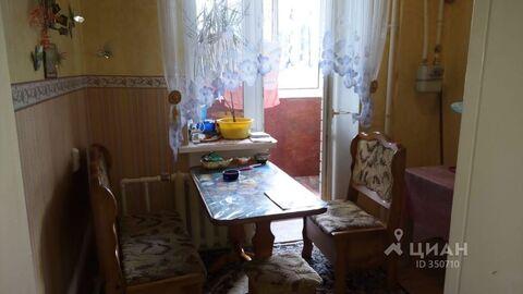 Продажа квартиры, Задонск, Задонский район, Ул. Запрудная - Фото 2