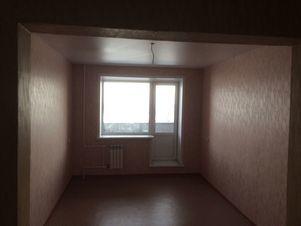 Продажа квартиры, Анжеро-Судженск, Улица Марины Расковой - Фото 1