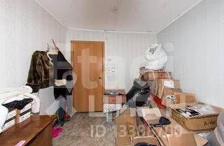 Продажа торгового помещения, Октябрьский район - Фото 2