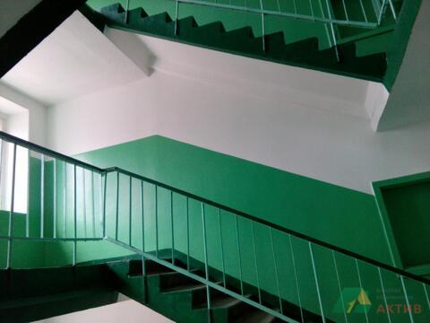Комната в общежитии, ул. Менделеева - Фото 5