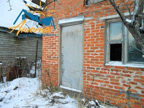 Дачный дом в городе Белоусово. - Фото 5