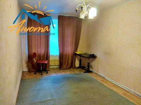 Аренда 3 комнатной квартиры в городе Белоусово улица Мирная 10 - Фото 2