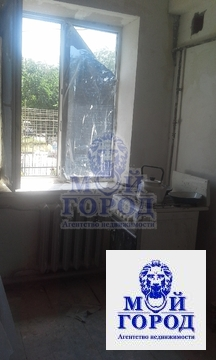(05254-104). Батайск, продаю 2-комнатную квартиру - Фото 4