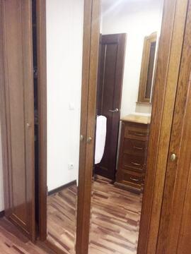 Продается 2-комнатная квартира, п. Быково, ул. Опаринская, д. 3к2 - Фото 2