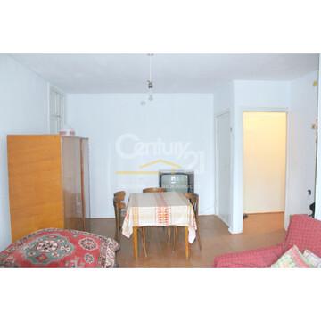 Отличный район - 1 комнатная квартира - Фото 3