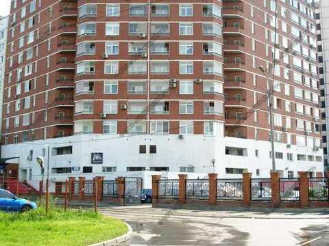 Продажа квартиры, м. Бабушкинская, Староватутинский пр. - Фото 4