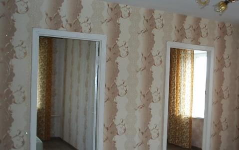 Аренда квартиры, Белгород, Макаренко пер. - Фото 3