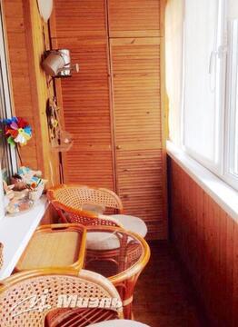 Продажа квартиры, Мытищи, Мытищинский район, Ул. Калининградская - Фото 5