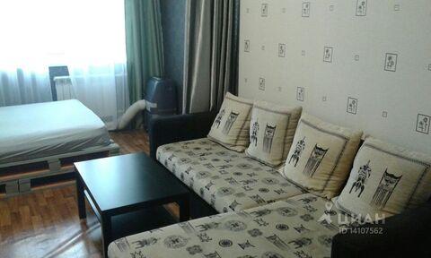 Продажа квартиры, Ульяновск, Ул. Карбышева - Фото 2