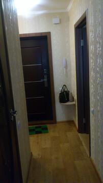 Сдам 1-ком. квартиру в Заволжье - Фото 5
