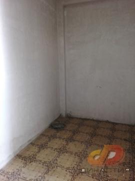Однокомнатная квартира в кирпичнм доме в ю/з районе - Фото 5