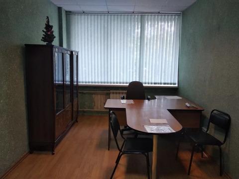 Коммерческая недвижимость, пр-кт. Богдана Хмельницкого, д.131 - Фото 3