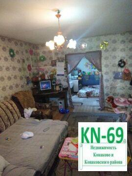 Продается отличная 3-комнатная квартира на берегу Волги! - Фото 5