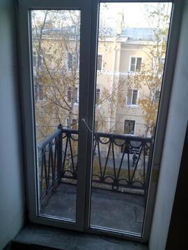 Продажа комнаты, м. Новочеркасская, Гусева Улица - Фото 4