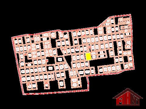Продажа участка, Псковский район - Фото 3