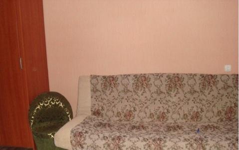 Продается 1-комнатная квартира 41.2 кв.м. на ул. Николо-Козинская - Фото 5