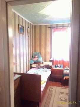 Продам 3 комнатную мкр. Роща - Фото 2